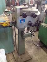MVE AL550 Blade Sharpener Grinder (4565)
