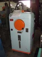 Lincoln Fleetarc 200 Arc Welding Machine (5909)
