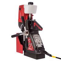 Rotabroach ELEMENT40 Magnetic Drilling Machine (5396)