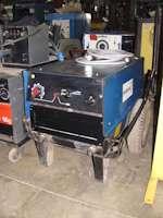 Kemppi Tylarc-453 Arc Welding Machine (5601)