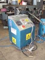 Westken MOD-T1AP1-02 Spot Welding Machine (5767)