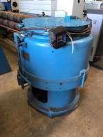 Heine Centrifuge Refrigerant Dryer (8938)