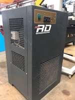Fini Artic RD49/AC Refrigerant Dryer (7671)