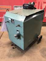Kris 230A Arc Welding Machine (9229)