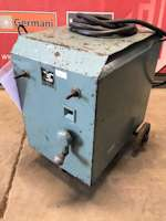 Kris 230A Arc Welding Machine (9230)