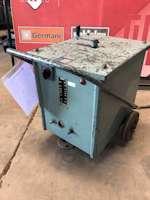 Rockweld 300A Arc Welding Machine (9227)