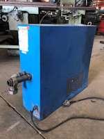 CompAir F30 Air Dryer (5731)