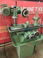 Amco BM450A Tool & Cutter Grinder (9210)