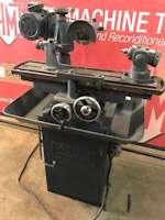 Kao Ming KM-450-A Tool & Cutter Grinder (9212)