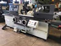 Grind Master UCG1000/380 M1432B Universal Grinder (9550)