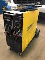 Thermamax TSM Mig Welding Machine (9644)