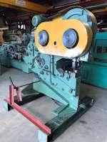 Jing Jiang Q35-16 Mechanical Cropper (9626)
