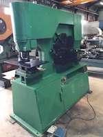 Jing Gong Q35Y-20 Hydraulic Cropper (9585)