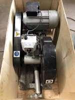 Adendorff 400mm Cut-off Grinder (9642)