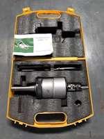 TA 820C Reversible Tapping Chuck (9661)