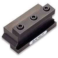 Block, 25mm (For SPB332S blade)