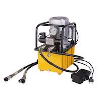 THMT DBY-700B Power Pack for Punching Machine (9721)
