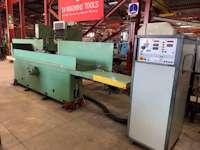 ELB 1500/400 Surface Grinder (10486)