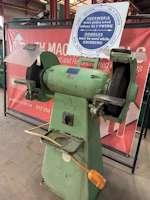 HR Lash PG Pedestal Grinder (11033)