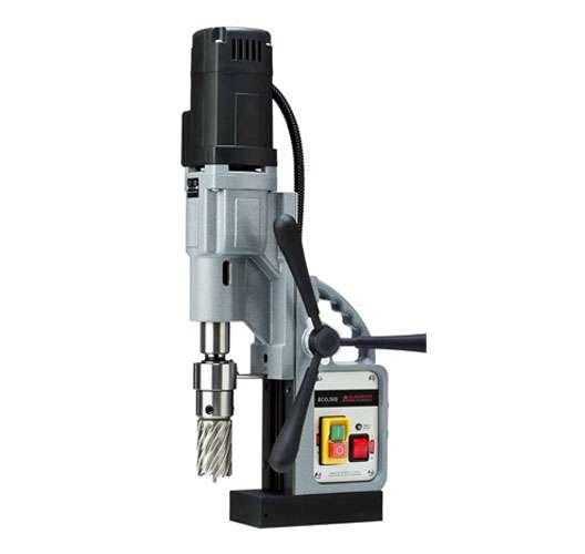 Euroboor ECO50 MT2 Magnetic Drilling Machine (1402)