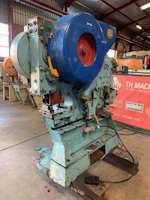 Omera Multimatic 16-70 S Mechanical Cropper (9655)